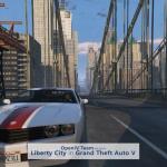 Скриншот Grand Theft Auto 5 – Изображение 9