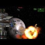Скриншот Battle Armor Division – Изображение 15