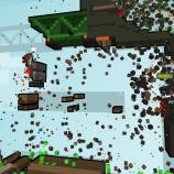 Скриншот Rocket Riot 3D – Изображение 7