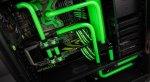 Закулисами: накаких компьютерах проводят киберспортивные турниры. - Изображение 17