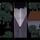 Скриншот Ride with The Reaper – Изображение 5
