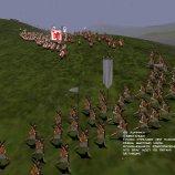 Скриншот Medieval: Total War – Изображение 1