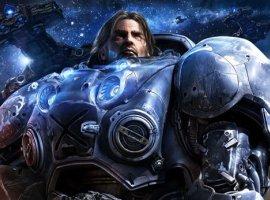 Blizzard запускает единую мировую лигу по StarCraft II