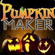 Pumpkin Maker – фото обложки игры