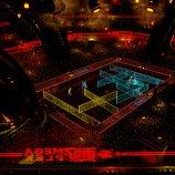 Скриншот Laser League – Изображение 2
