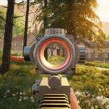 Скриншот Beyond Enemy Lines 2 – Изображение 6