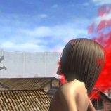 Скриншот Attack on Titan: Humanity in Chains – Изображение 11