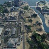 Скриншот Crysis: Wars – Изображение 3
