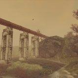 Скриншот Shadows of Kurgansk – Изображение 6