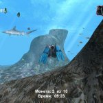 Скриншот Check Dive – Изображение 36