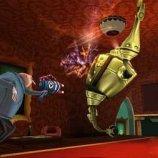 Скриншот Despicable Me: The Game – Изображение 2