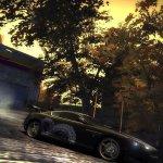 Скриншот Need for Speed: Most Wanted – Изображение 1