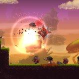 Скриншот Apocalypse Cow – Изображение 2