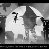 Скриншот The Misadventures of P.B. Winterbottom – Изображение 6
