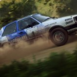 Скриншот DiRT Rally 2.0 – Изображение 9