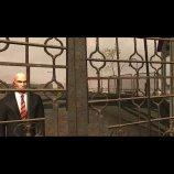Скриншот Hitman: Blood Money – Изображение 4