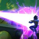 Скриншот Dragon Ball Z: Battle of Z – Изображение 6