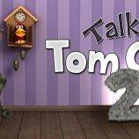 Скриншот Talking Tom Cat 2 – Изображение 4