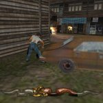 Скриншот Tony Jaa's Tom-Yum-Goong: The Game – Изображение 20