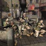 Скриншот Close Combat: First to Fight – Изображение 31