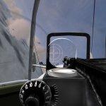 Скриншот IL-2 Sturmovik: Pe-2 – Изображение 16