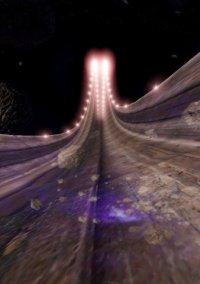 Overdrive – фото обложки игры