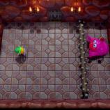 Скриншот The Legend of Zelda: Link's Awakening (2019) – Изображение 6