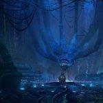 Скриншот Beyond Good & Evil 2 – Изображение 1