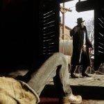 Скриншот Red Dead Redemption 2 – Изображение 28
