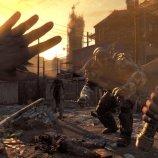 Скриншот Dying Light: Bad Blood – Изображение 5