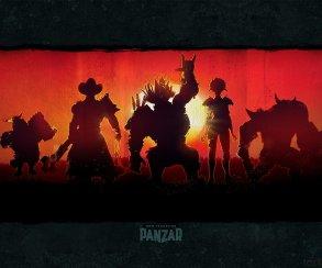 В этот четверг состоится совместный турнир NVIDIA и Panzar