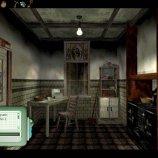 Скриншот Dark Fall: The Journal – Изображение 1