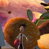 Скриншот Cloudy with a Chance of Meatballs: The Video Game – Изображение 3