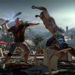Скриншот Dead Island – Изображение 26