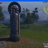 Скриншот ARENA Online – Изображение 3