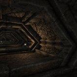 Скриншот El Somni Quas – Изображение 2