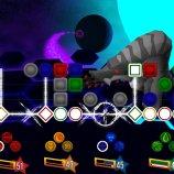 Скриншот Dungeon Hearts – Изображение 7