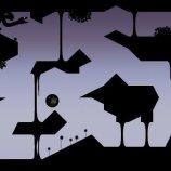 Скриншот Night Sky – Изображение 6