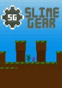 SlimeGear – фото обложки игры