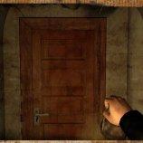 Скриншот The Silent Dark – Изображение 2