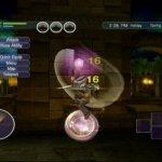 Скриншот Rune Factory: Tides of Destiny – Изображение 12