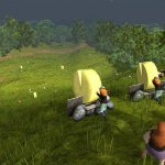Скриншот Defend the Highlands – Изображение 2