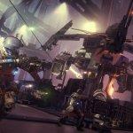 Скриншот Killzone: Shadow Fall - Insurgent Pack – Изображение 3