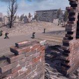 Скриншот Men of War: Assault Squad 2 - Cold War – Изображение 12