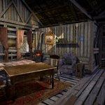 Скриншот Forest Ranger Simulator – Изображение 3