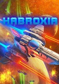 Habroxia – фото обложки игры