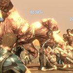 Скриншот Resident Evil 6 x Left 4 Dead 2 Crossover Project – Изображение 35
