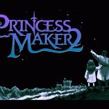 Скриншот Princess Maker 2 – Изображение 2