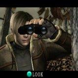 Скриншот Resident Evil 4 – Изображение 7
