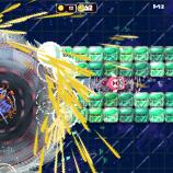 Скриншот Pig Eat Ball – Изображение 3
